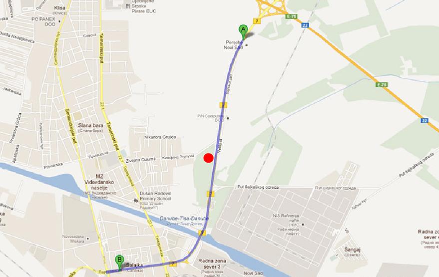 prenocaiste-novi-sad-mapa-2
